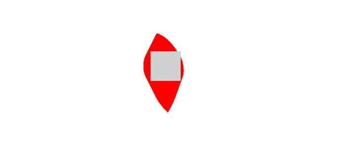 MAG Architect Atelier